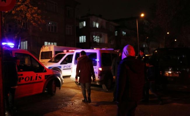 Gaziantep Valiliğinden polise ikinci saldırı iddialarına ilişkin açıklama