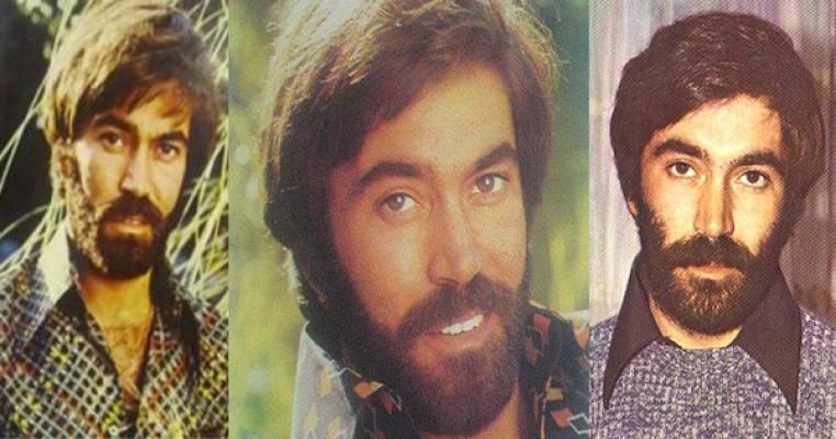Hakan Balamir hayatını kaybetti