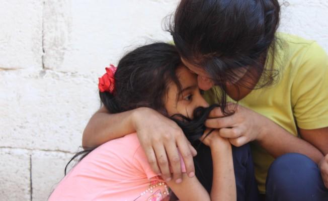 İki Aylık Kirasını Ödeyemedi Diye Ev Sahibi Evi Yaktı