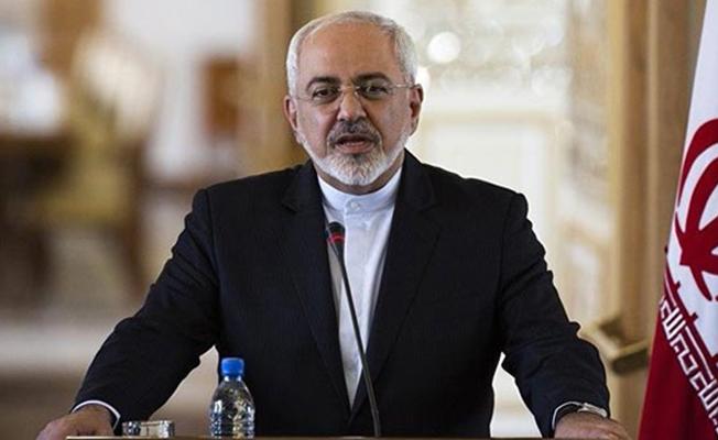 İran`dan ABD`ye Türkiye Tepkisi