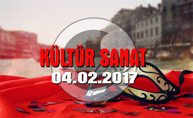İstanbul Modern'in yeni sergisine rekor ziyaretçi