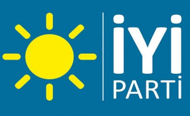 İYİ Parti`de FETÖ Tartışması İstifa Ettirdi