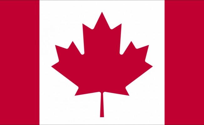 Kanada`da Müslüman mezarlığı için referandum