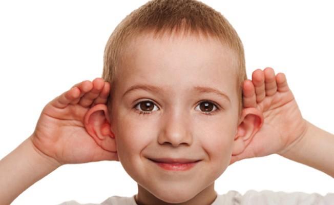 Kepçe kulak psikolojik travma oluşturabiliyor