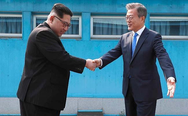 Kuzey Kore, Güney Kore İle Aynı Saat Dilimine Geçti