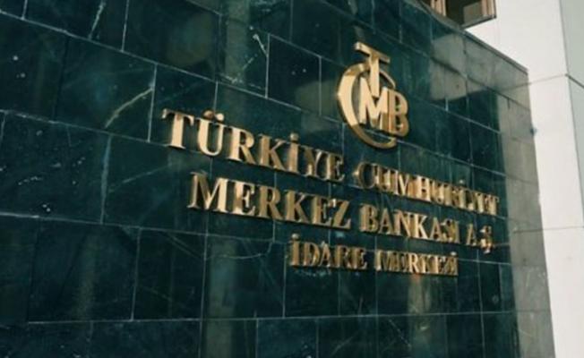 Merkez Bankasının Yıl Sonu Dolar Kuru Anketi Sonuçları Açıklandı!