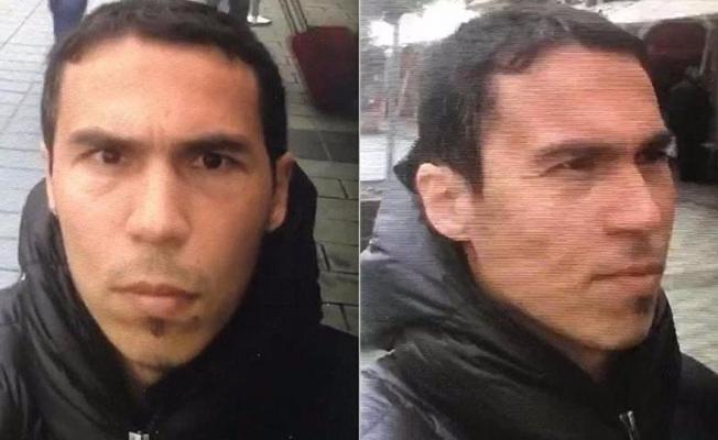 """Metroda """"Ortaköy saldırganı"""" ihbarı polisi alarma geçirdi"""