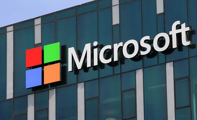 Microsoft binlerce kişiyi işten çıkaracak