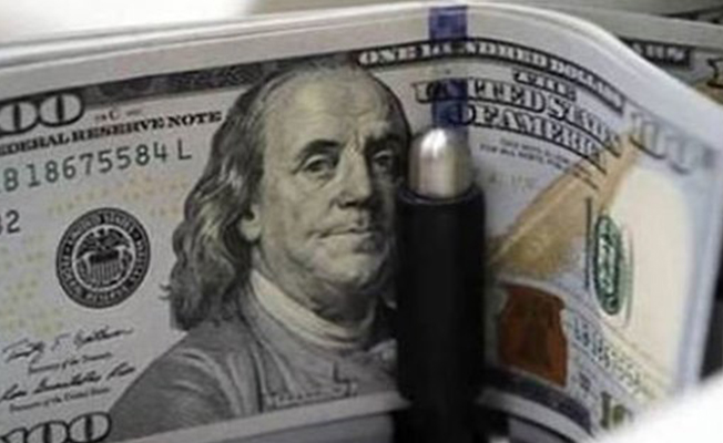 Müdahalenin Ardından Dolarda Son Durum!