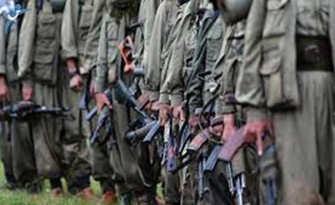 PKK Sivilleri Hedef Aldı