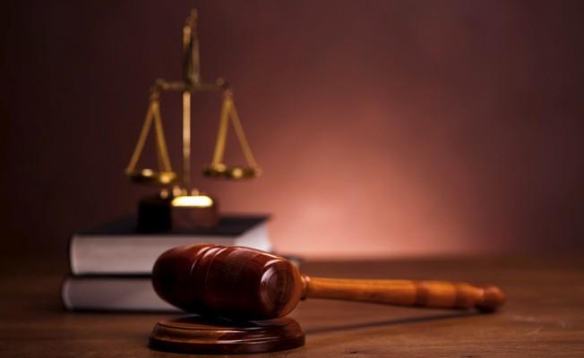 Samsun`daki DEAŞ davasında karar