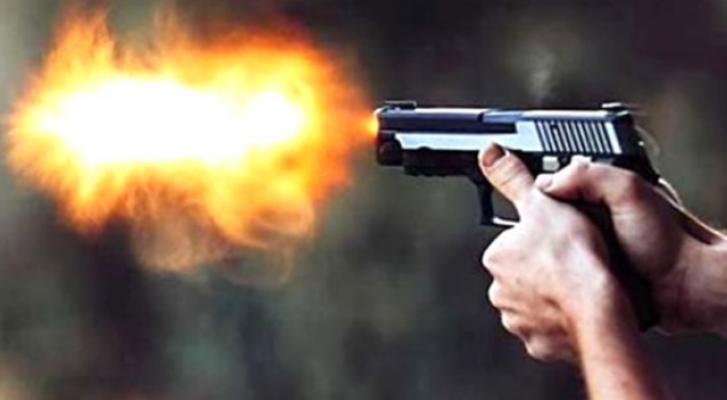 Samsun'da Arazi Meselesi Yüzünden Kardeş Kardeşi Öldürdü!