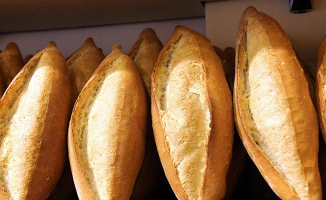 Samsun`da Ekmeğe Yılbaşına Kadar Zam Yok!