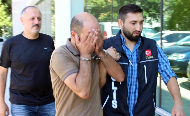 Samsun`da Narkotik Uyuşturucu Tacirlerine Nefes Aldırmıyor!