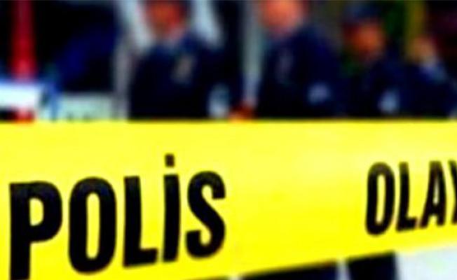 Samsun`da Park Halindeki Otomobil Dehşeti: 1 Ölü, 1 Ağır Yaralı