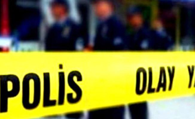 Samsun`da Polise Saldırı!
