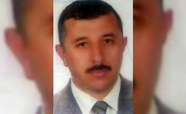 Samsun'da 2 kişiyi öldürüp 1 kişiyi ağır yaralayan şahıs yakalandı