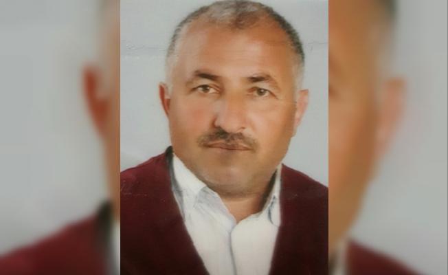 Samsun'da karı-koca sobadan zehirlenerek öldü