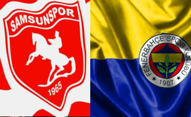 Samsunspor, Fenerbahçeli Yıldızı İstiyor