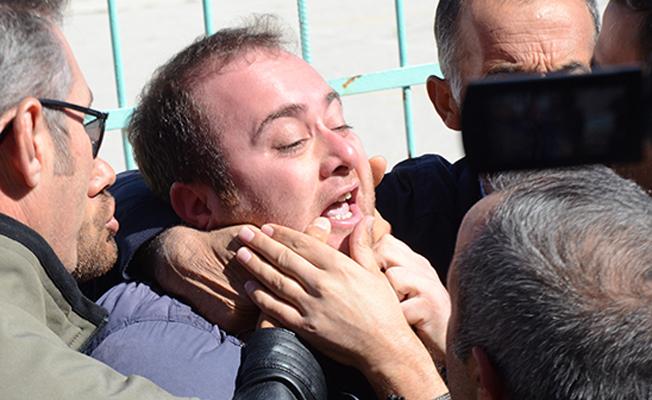 Şehit Yakınından Kılıçdaroğlu`na Tepki!