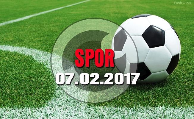 Sokol Cikalleshi, Akhisar Belediyespor ile ilk maçına çıktı