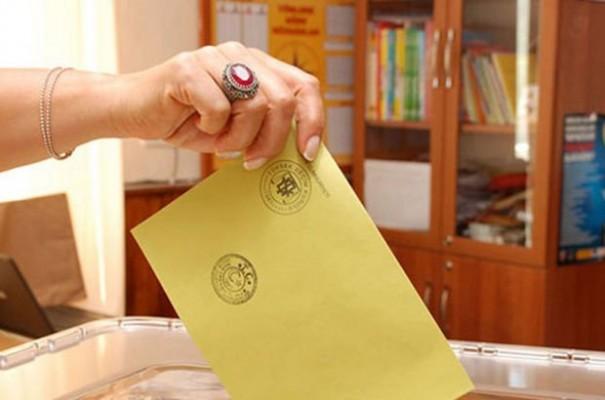 Son dakika! CHP, İYİ Parti, SP, ve DP ittifak konusunda anlaştı