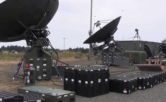 Tehlikeli Adım! ABD Sınırımıza Radar Kuruyor