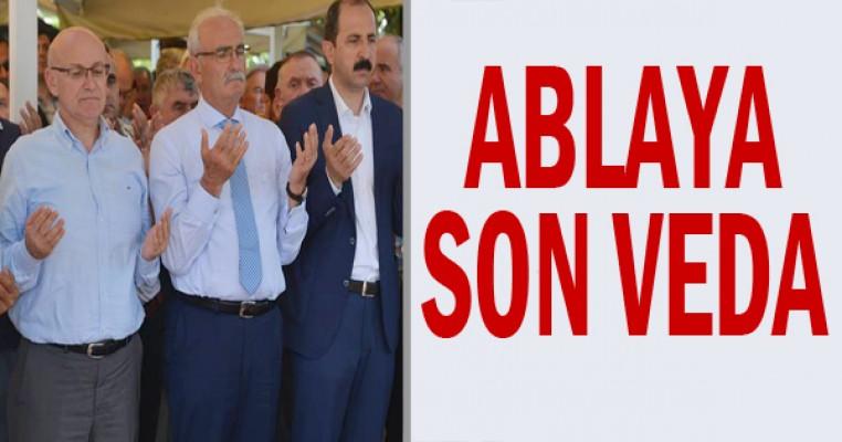 Terme Belediye Başkanı Şenol Kul`un acı günü