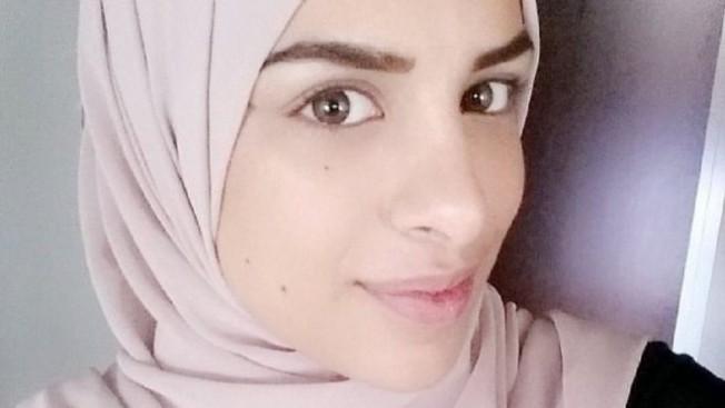 Tokalaşmayı Reddeden Kadına Tazminat
