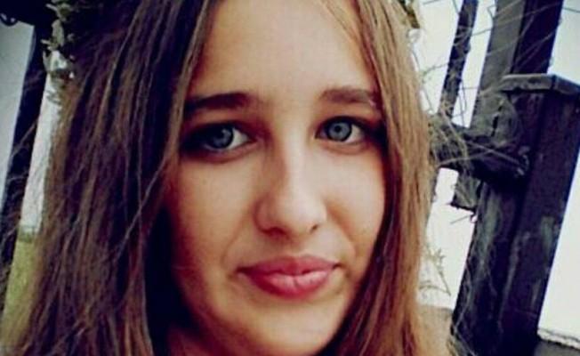 Trafik Kazasında Kızını Kaybeden Babanın 'Serbest Sürücü' İsyanı