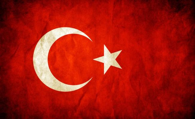 Türk dizileri Sudan`da beğeniyle izleniyor