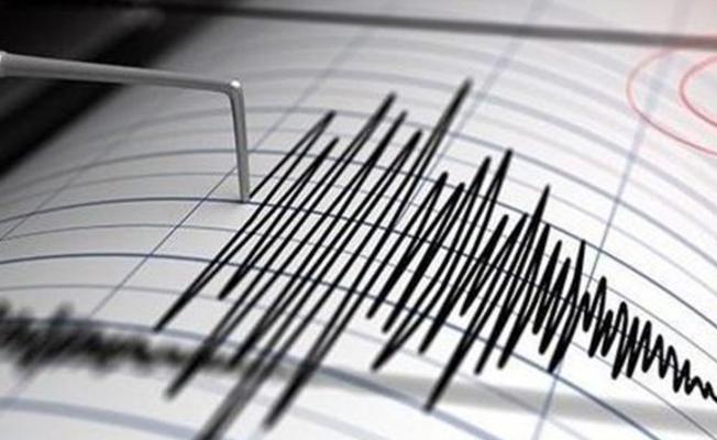 Türkiye İçin Korkunç Deprem Açıklaması!