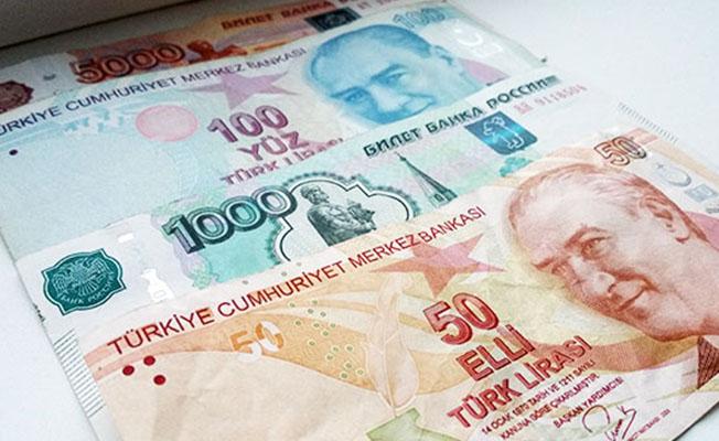 Türkiye ile Rusya Yerli Paralarla Ticarete Başladı!