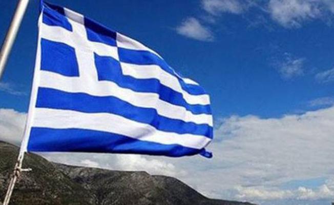 Yunan`dan Skandal Hamle! Darbeci Binbaşıyı Serbest..