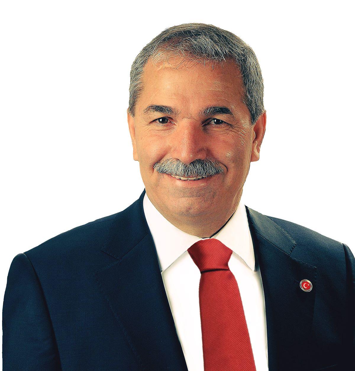 Samsun'da İlçe İlçe Belediye Başkanları