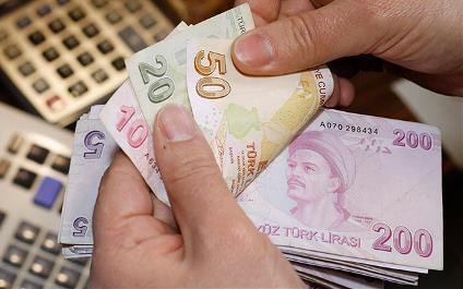 Asgari Ücret Tespit Komisyonu 2 Toplantısı Sona Erdi