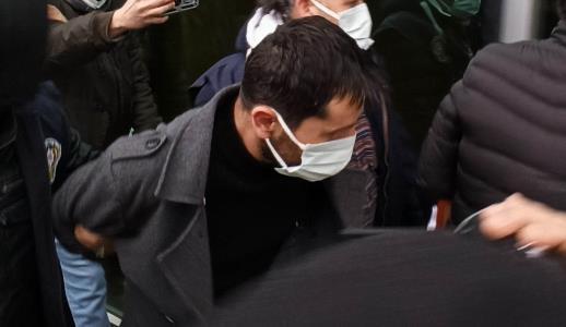 Arzu Aygün'ün katiline müebbet hapis istendi