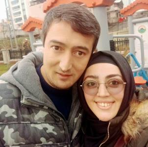 Samsun'da aile faciası: 2 ölü