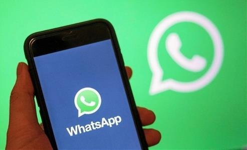 Whatsapp'ın yeni gizlilik sözleşmesindeki tehlike!