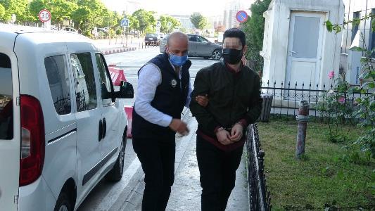 FETÖ'nün mahrem asker yapılanmasında 16 kişinin yakalanmasına yönelik operasyon düzenlendi