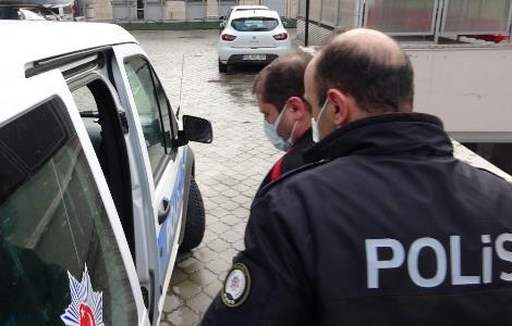 Aracıyla kırmızı ışıkta geçerek ölüme sebep olan doktor tutuklandı